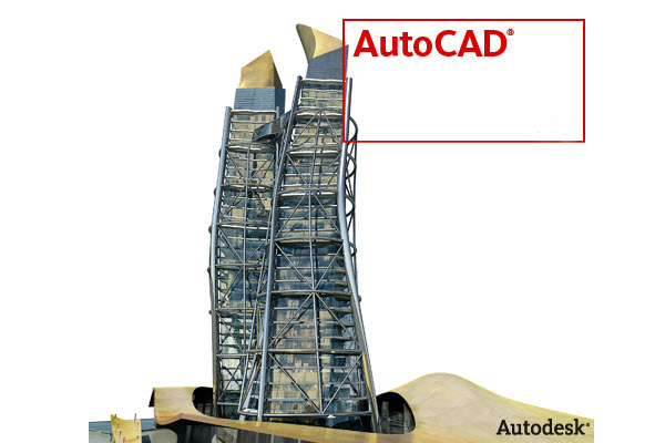 Type Of Cad Software Used In Architecture And Construction