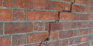 Common Defects in Brickwork