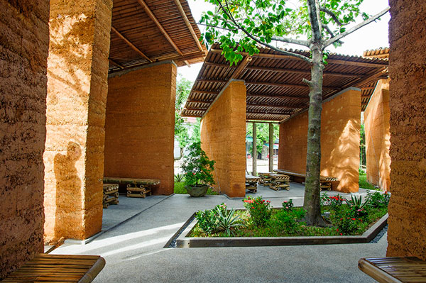 BES-pavilion-by-HP-architects-2