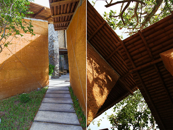 BES-pavilion-by-HP-architects-5
