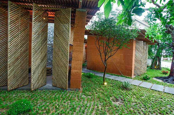 BES-pavilion-by-HP-architects-7