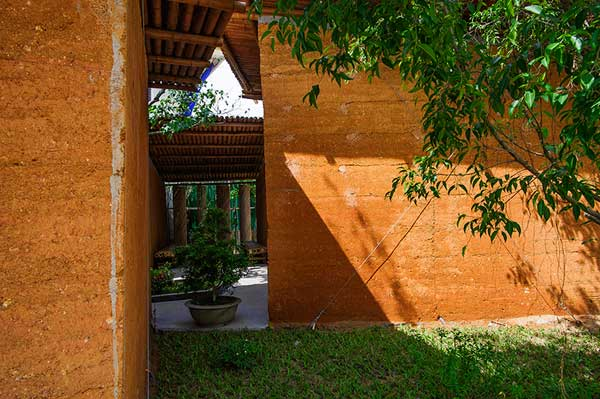BES-pavilion-by-HP-architects-8