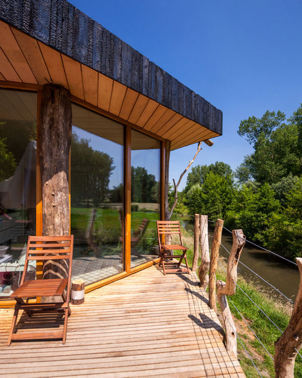 Sustainable-passive-home-4