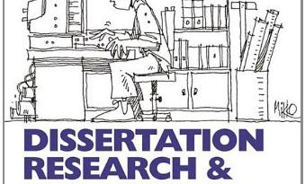 dissertation writing for payment construction students