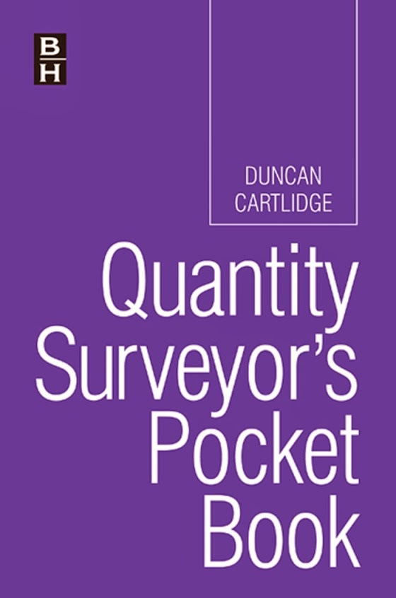 Quantity-Surveyor-Pocket-Book-12