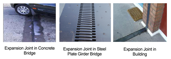expansion-joints1